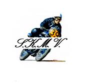 Logo SKMV